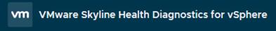 Skyline Health Diagnostics